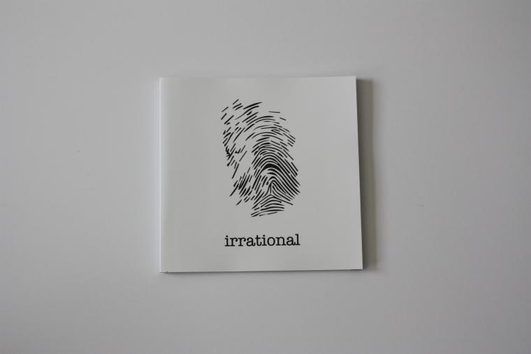 Irrational Publication